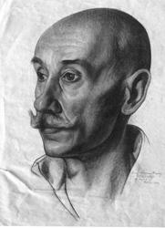 Богаевский Константин Фёдорович