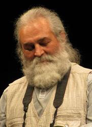 Мухин Валерий Петрович