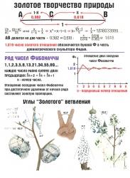 Научные