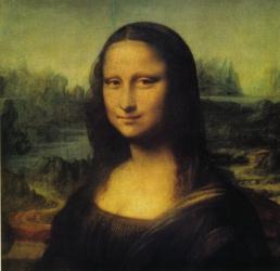 Леонардо да Винчи_3