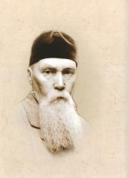 Рерих Н.К.