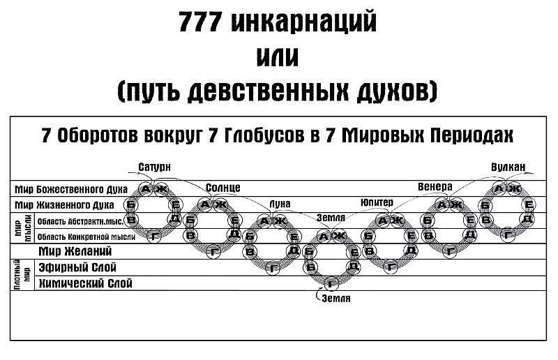 plakat_777