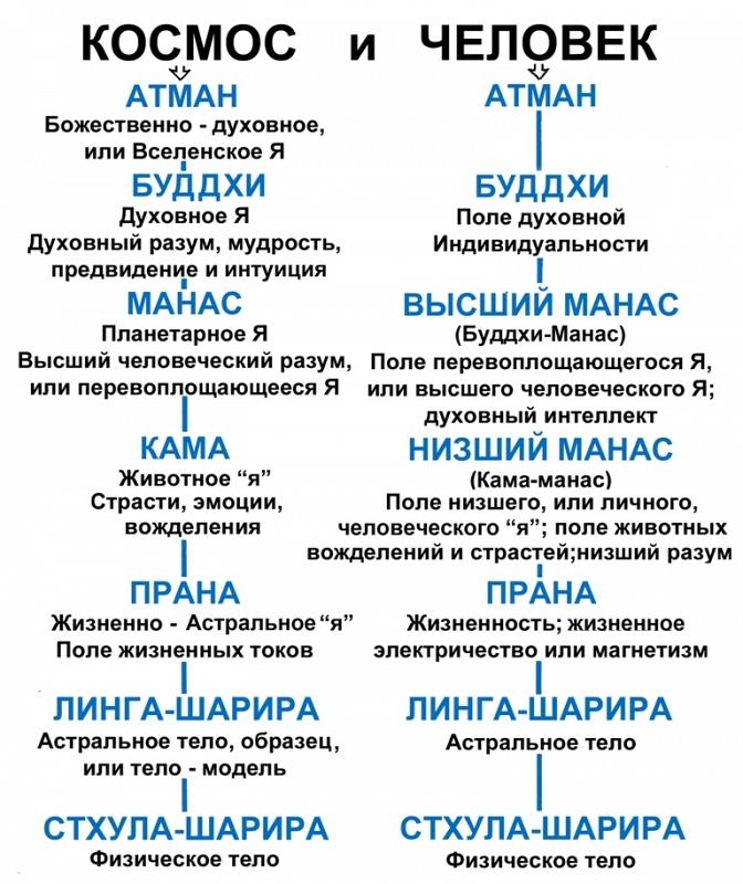 samih-luchshiy-pornofilm-v-sssr-krestyanki-i-voznichiy-devchonki-porno-chastnie
