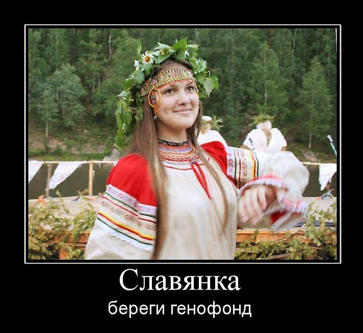 Порно видео скрытая камера лишение девственности русских девочек