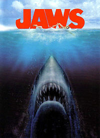 200px-Jaws DVD